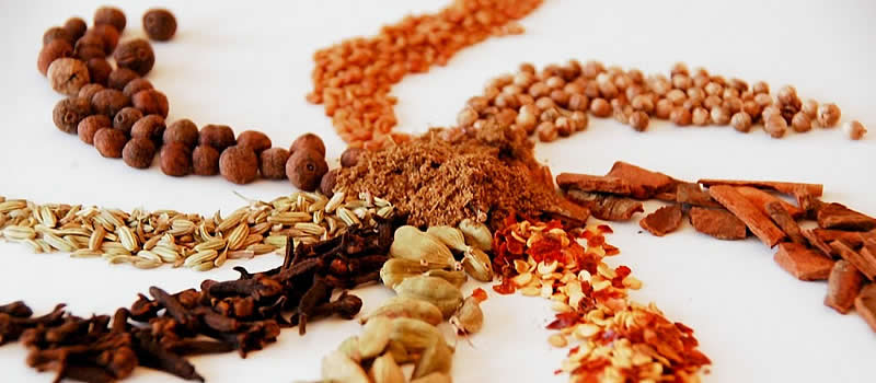Best Spices, Herbs, Seasonings, Custom Packaging